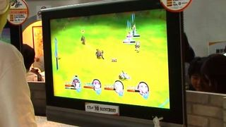 Jugando a Tales of Graces F - Vandal TV TGS