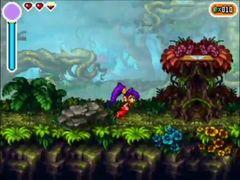 Shantae: Risky's Revenge - Tr�iler