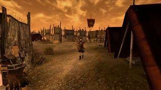 Fallout: New Vegas - Facciones