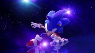 Sonic Colours - Tr�iler (3)