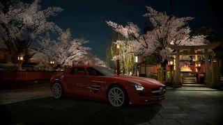Gran Turismo 5 - Tras el retraso