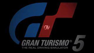 Gran Turismo 5 - Lanzamiento
