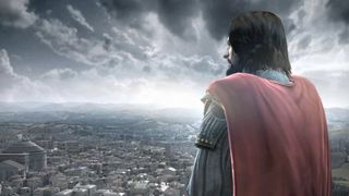 Assassin's Creed la Hermandad - Historia (2)