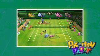 Pac-Man Party - Jugabilidad (6)