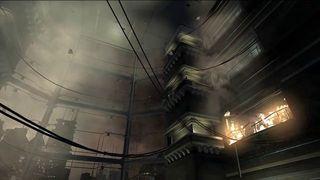 Dead Space 2 - Tr�iler