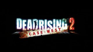 Dead Rising 2: Case West - Lanzamiento (2)