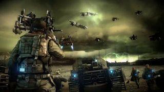 Killzone 3 - Historia