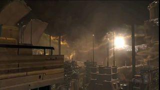 Dead Space 2 - Lanzamiento