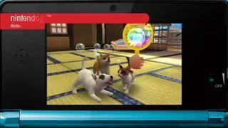 Nintendo 3DS - Cat�logo