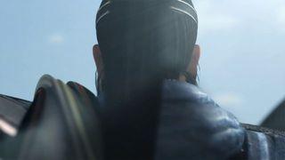 Dynasty Warriors 7 - Tr�iler (2)