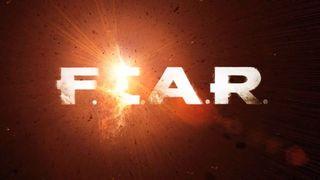 F.3.A.R. -  Tr�iler