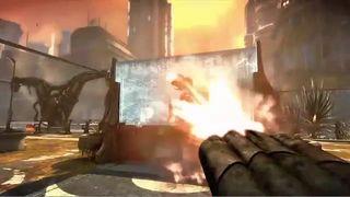 Bulletstorm - El arte de matar