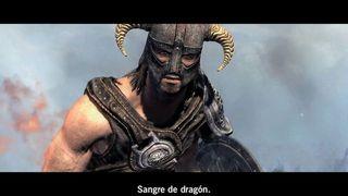 The Elder Scrolls V: Skyrim - Tr�iler
