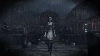 Alice: Madness Returns - Tr�iler (2)