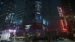 Crysis 2 - Lanzamiento