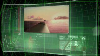 Tom Clancy's Splinter Cell 3D - Lanzamiento
