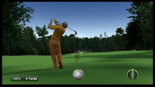 Tiger Woods PGA TOUR 12: The Masters - Tr�iler
