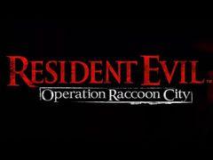 Resident Evil: Operation Raccoon City - Tr�iler