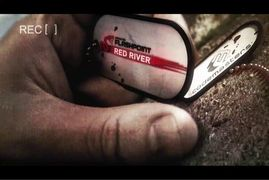 Operation Flashpoint: Red River - Cooperativo