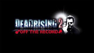 Dead Rising 2: Off the Record - Tr�iler