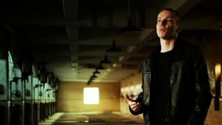 Gears of War 3 - Entrevista