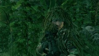 Sniper Ghost Warrior - Tr�iler (2)