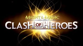 Might & Magic: Clash of Heroes - Lanzamiento