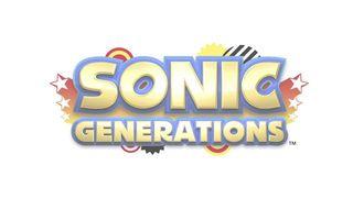 Sonic Generations - Jugabilidad