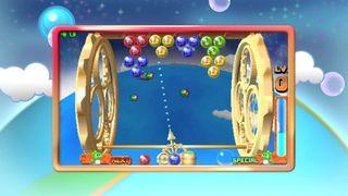 Puzzle Bobble Universe - Tr�iler