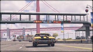 Driver: San Francisco - El retorno