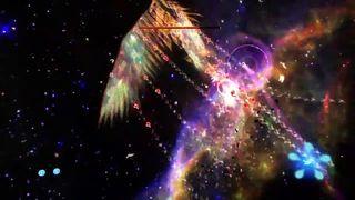 Chil of Eden - C�mo salvar el Eden