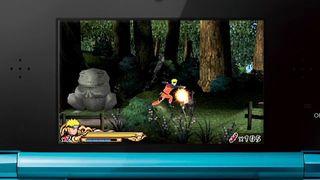 Naruto Shippuden 3d The New Era - Tr�iler