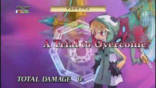 Disgaea 4 - Tr�iler (3)