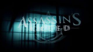 Assassin�s Creed Revelations - Tr�iler