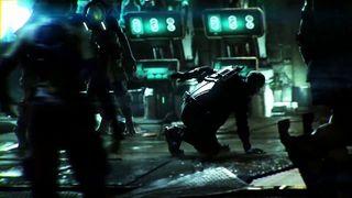 Prey 2 - Tráiler E3 2011