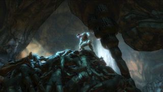 Kingdoms of Amalur: Reckoning - Tr�iler E3