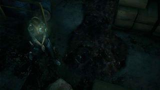 Resident Evil: Revelations - Tr�iler E3