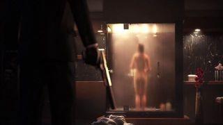 Hitman Absolution - Tr�iler E3