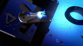 PS Vita - Juegos