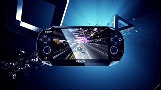PS Vita - Revoluci�n