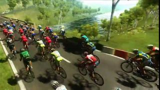 Le Tour de France - Tr�iler