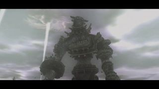 ICO & Shadow Of The Colossus Classics HD - Shadow of the Colossus