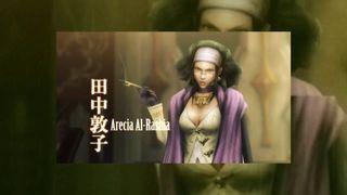 Final Fantasy Type-0 - Tr�iler (3)