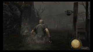 Resident Evil: Revival Selection - Resident Evil 4 HD