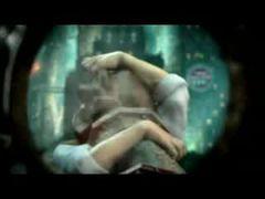 Bioshock - Lanzamiento