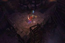 Diablo III - La beta