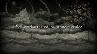 Final Fantasy Tactics: The War of the Lions - Tr�iler