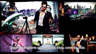 Dead Rising 2: Off the Record - Consejos fotogr�ficos