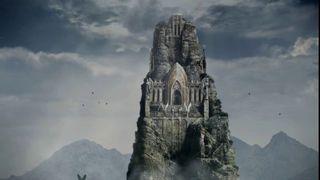 Might & Magic Heroes VI - Gamescom