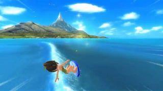 Go Vacation - Tr�iler